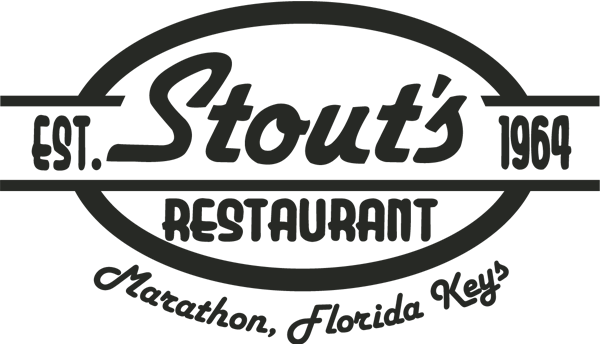 Stout's Restaurant Marathon, FL